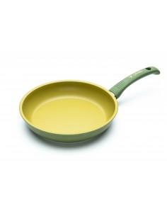 Olivilla - padella